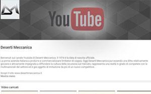 canale-youtube-deserti-meccanica