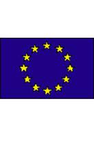 certificazione-europa